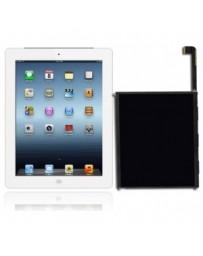 Reparar LCD iPad-3 Pantalla Retina
