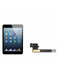 Reparar Camara frontal iPad mini