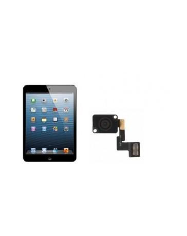 Reparar Camara trasera iPad mini