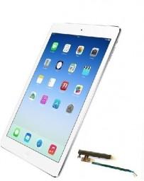 Reparar flex antena 3G iPad Air