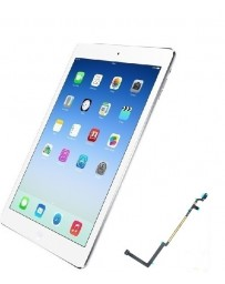 Reparar flex proximidad iPad Air