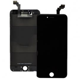 Reparacion pantalla completa iPhone 6