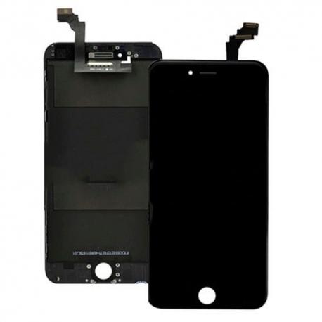 Reparar pantalla Iphone 6 plus