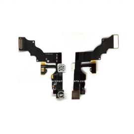 Reparar sensor proximidad y camara frontal Iphone 6 plus
