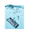 Reparar Iphone 6 plus mojado
