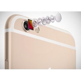 Reparar camara trasera iPhone 6