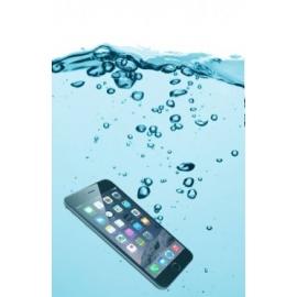 Reparar Iphone 6 mojado
