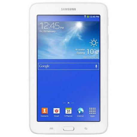 Galaxy tab 3 lite 7' 8gb