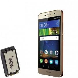 Cambiar Altavoz Huawei Y6 Pro