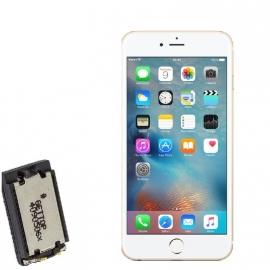 Cambiar Altavoz Iphone 6S Plus