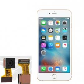 Reparar camara trasera Iphone 6S Plus