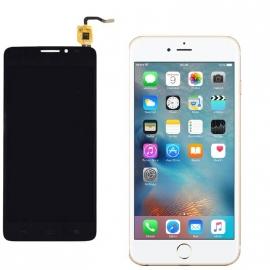 Cambiar pantalla completa Iphone 6S Plus