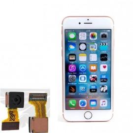 Reparar camara trasera Iphone 6S