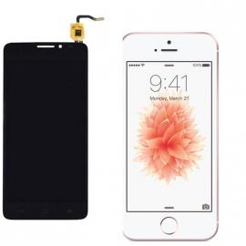 Cambiar pantalla completa Iphone SE
