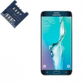 Reparar lector SIM Samsung Galaxy Note 7