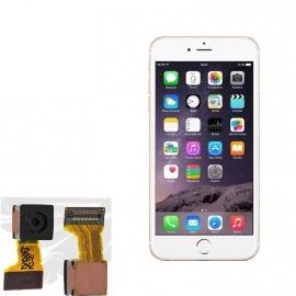 Reparar camara trasera Iphone 7