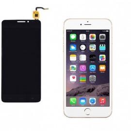Cambiar pantalla completa Iphone 7
