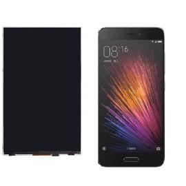 Reparacion pantalla LCD XIAOMI MI 5