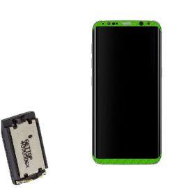 Reparar Altavoz Samsung Galaxy S8 Plus