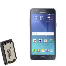 Reparar Altavoz Samsung Galaxy J5(2017)
