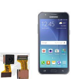 Reparar cámara trasera Samsung Galaxy J5(2017)