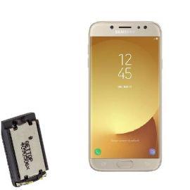 Reparar Altavoz Samsung Galaxy J7(2017)