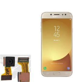 Reparar cámara trasera Samsung Galaxy J7(2017)