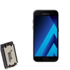 Reparar Altavoz Samsung Galaxy A3(2017)