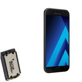 Reparar Altavoz Samsung Galaxy A5(2017)