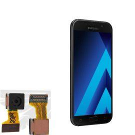 Reparar cámara trasera Samsung Galaxy A5(2017)