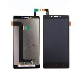 Pantalla completa Xiaomi Redmi Note 4