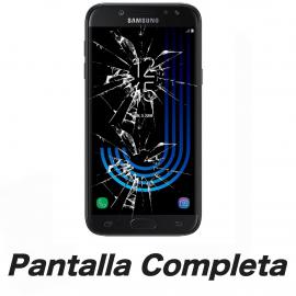 Reparar pantalla Samsung Galaxy J5(2017)