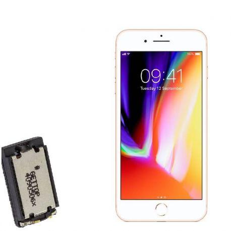 96806b264ad Reparar Altavoz IPHONE 8 - MovilOne