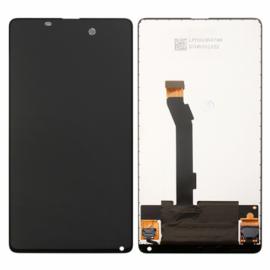 Reparar pantalla Xiaomi Mi Mix 2/ Mi Mix 2s