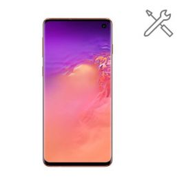 Reparar Software SAMSUNG GALAXY S10