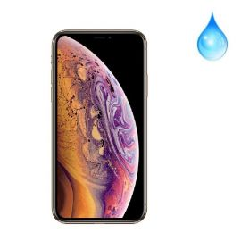 Reparar Movil Mojado IPHONE XS