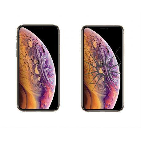 Reparar pantalla IPHONE XS