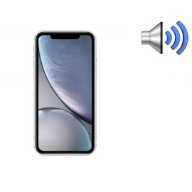 Reparar Altavoz IPHONE XR
