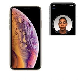Reparacion Face ID IPHONE XS MAX