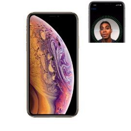 Reparacion Face ID IPHONE XS