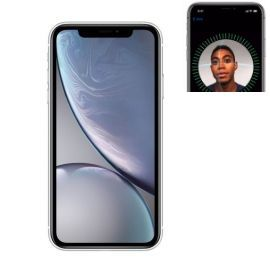 Reparación Face ID IPHONE XR