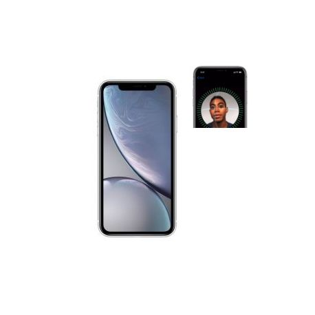 Reparación Face ID IPHONE XR