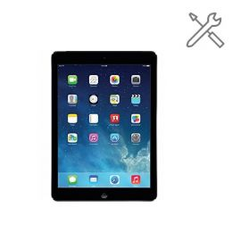 Reparar Software IPAD AIR 2014