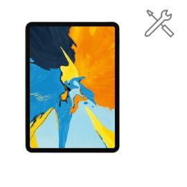 Reparar Software IPAD Pro (11 pulgadas)
