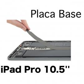 Reparar Placa base Ipad Pro (10,5 pulgadas)