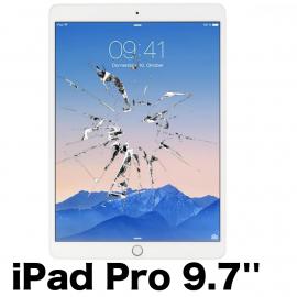 Reparar pantalla IPAD PRO (9,7 PULGADAS)