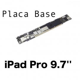 Reparar Placa base IPAD PRO (9,7 PULGADAS)