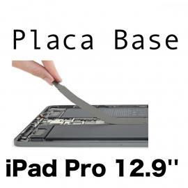 Reparar Placa base IPAD PRO (12,9 PULGADAS)
