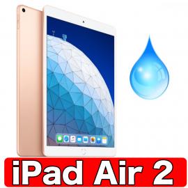 Reparar iPad Mojado IPAD AIR 2 2014