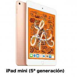 Reparar pantalla IPAD MINI (5.ª GENERACIÓN)